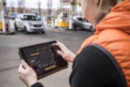 Autoperiskop.cz  – Výjimečný pohled na auta - Výsledky průzkumu Continental Vision Zero Roadshow: čeští řidiči s přezutím na letní pneumatiky čekají na dobré počasí