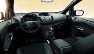 Autoperiskop.cz  – Výjimečný pohled na auta - Nový Ford C-MAX Sport přidává k osvědčeným rodinným přednostem kouzlo sportovního vzhledu a nižší spotřeby