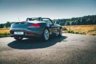 Autoperiskop.cz  – Výjimečný pohled na auta - Ojeté kabriolety jsou po slunečném dubnu opět horkým zbožím