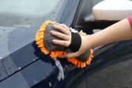 Autoperiskop.cz  – Výjimečný pohled na auta - Dejte vašemu autu nový šmrnc a dopřejte mu očistnou kúru