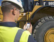 Autoperiskop.cz  – Výjimečný pohled na auta - Goodyear spouští nové digitální služby s cílem snížit náklady provozovatelů na off-the-road techniku