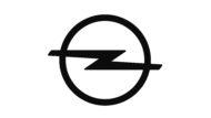 Autoperiskop.cz  – Výjimečný pohled na auta - Opel Connect: Opel uvádí nové služby konektivity