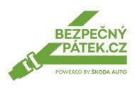 Autoperiskop.cz  – Výjimečný pohled na auta - Bezpečný pátek: ŠKODA AUTO začíná systematicky pracovat na zvýšení bezpečnosti na českých silnicích