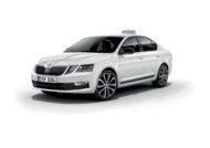 Autoperiskop.cz  – Výjimečný pohled na auta - ŠKODA AUTO nabízí pomocnou ruku autoškolám i jejich studentům
