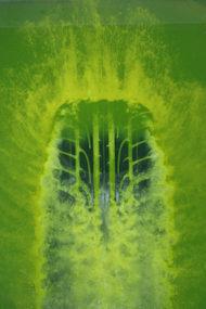 Autoperiskop.cz  – Výjimečný pohled na auta - Zimní pneumatiky při bouřce výrazně zvyšují riziko aquaplaningu