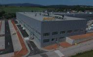 Autoperiskop.cz  – Výjimečný pohled na auta - Continental rozšiřuje závod v Trutnově kvůli přísnějším emisním normám. V nové hale ročně vyrobí 8 milionů senzorů NOx ve výfukových plynech