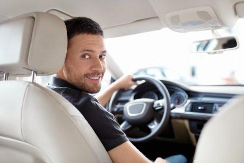 Autoperiskop.cz  – Výjimečný pohled na auta - Hledáte ke Dni otců dárek, který potěší? Možná ho pro vás má Mototechna Classic