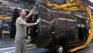 Autoperiskop.cz  – Výjimečný pohled na auta - Skupina PSA je evropským lídrem v oblasti lehkých užitkových vozů (LUV) a v rámci své ofenzívy obnovuje svou nabídku v segmentu malých dodávek