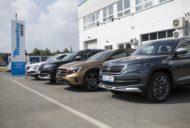 Autoperiskop.cz  – Výjimečný pohled na auta - Mototechna spouští jako další inovaci půjčovnu pod názvem Mototechna Drive
