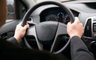 Autoperiskop.cz  – Výjimečný pohled na auta - ÚAMK radí, jak se vyhnout infekci, která může číhat v automobilu.
