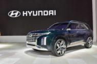 Autoperiskop.cz  – Výjimečný pohled na auta - Hyundai v Busanu představil budoucí směr designu a globální strategii značky N