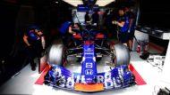 Autoperiskop.cz  – Výjimečný pohled na auta - Honda bude dodavatelem hnacích jednotek F1 pro tým Red Bull Racing