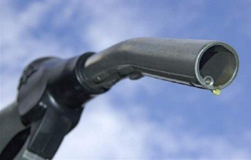 Autoperiskop.cz  – Výjimečný pohled na auta - Ceny benzinu a dálnic na cestě k moři ÚAMK doporučuje: natankujte před překročením hranice