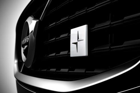 Autoperiskop.cz  – Výjimečný pohled na auta - Automobilky Volvo Cars a Polestar uvedou na trh novou nabídku vysoce výkonných vozů Polestar Engineered s elektrifikovaným pohonem