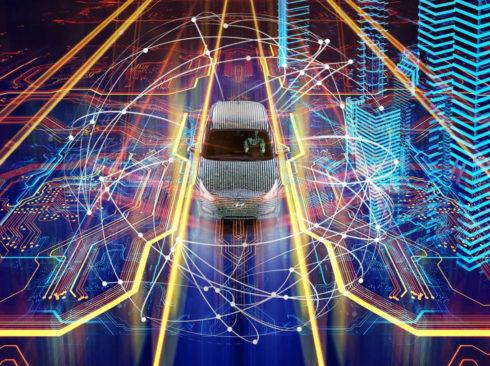 Autoperiskop.cz  – Výjimečný pohled na auta - Hyundai a Autotalks budou spolupracovat na zvýšení bezpečnosti na silnicích