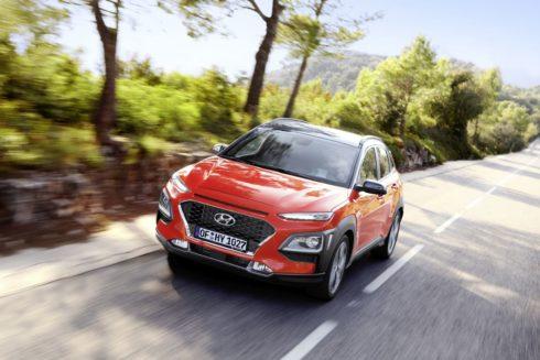 Autoperiskop.cz  – Výjimečný pohled na auta - Hyundai je podle J.D. Power nejspolehlivější značkou v automobilovém průmyslu