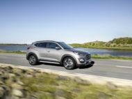 Autoperiskop.cz  – Výjimečný pohled na auta - Hyundai Motor Europe uzavřel první pololetí s novým prodejním rekordem