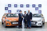 Autoperiskop.cz  – Výjimečný pohled na auta - Hyundai rozšiřuje služby pro mobilitu v Indii