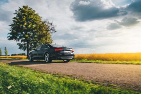 Autoperiskop.cz  – Výjimečný pohled na auta - Podceňovat zkušební jízdy se při výběru vozu nevyplatí