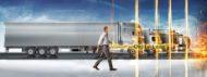 Autoperiskop.cz  – Výjimečný pohled na auta - Digitalizace zachraňuje lidské životy: Continental představí na veletrhu užitkových vozidel IAA asistenční systém pro odbočení doprava