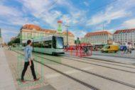 Autoperiskop.cz  – Výjimečný pohled na auta - Jak zabránit nehodám tramvají? Řešením jsou systémy Continental pro automobily