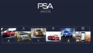 Autoperiskop.cz  – Výjimečný pohled na auta - Všechny modely osobních vozů skupiny PSA získaly homologaci podle protokolu WLTP a jsou nyní k dispozici zákazníkům