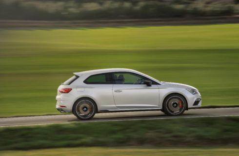 Autoperiskop.cz  – Výjimečný pohled na auta - SEAT svými prodejními výsledky i nadále překonává rekordy