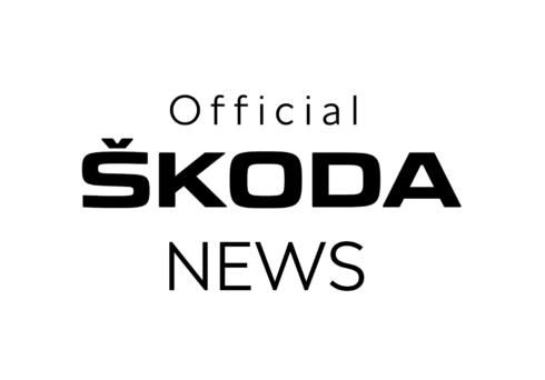 Autoperiskop.cz  – Výjimečný pohled na auta - ŠKODA ve 280 znacích: Komunikace nyní i na Twitteru