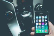 Autoperiskop.cz  – Výjimečný pohled na auta - 5 příkladů, jak nám propojení mobilních telefonů a automobilů usnadňuje život