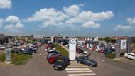 Autoperiskop.cz  – Výjimečný pohled na auta - Auto Palace vybral nového poskytovatele webových stránek