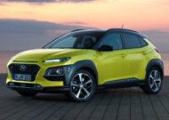 Autoperiskop.cz  – Výjimečný pohled na auta - Hyundai obdržel tři prestižní ocenění IDEA 2018 za design