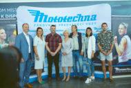 Autoperiskop.cz  – Výjimečný pohled na auta - Mototechna navýšila prodej aut o třetinu, sází na inovace a širší záběr podnikání