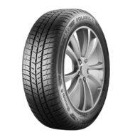Autoperiskop.cz  – Výjimečný pohled na auta - Barum uvádí: Polaris 5, nová generace nejžádanější zimní pneumatiky v Česku