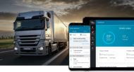 Autoperiskop.cz  – Výjimečný pohled na auta - Bridgestone FleetPulse, nejmodernější digitální řešení pro údržbu, pomáhá vozovým parkům udržovat vozidla v dobrém technickém stavu