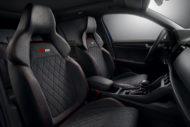 Autoperiskop.cz  – Výjimečný pohled na auta - Nová ŠKODA KODIAQ RS: Sportovní charakter, každodenní komfort a velkorysá nabídka prostoru