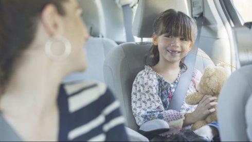 Autoperiskop.cz  – Výjimečný pohled na auta - SEAT a Noveto spolupracují na vývoji inovativního audiosystému