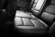 Autoperiskop.cz  – Výjimečný pohled na auta - Deštivý podzim se blíží. Jak v interiéru svého auta udržet čistotu a pořádek?