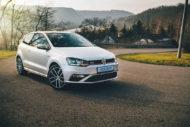 Autoperiskop.cz  – Výjimečný pohled na auta - Malé vozy jdou na dračku, v srpnu a září se jich prodalo rekordní množství