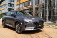 Autoperiskop.cz  – Výjimečný pohled na auta - Hyundai v Paříži představuje zcela nový i30 Fastback N, budoucí směr designu a ekologickou mobilitu
