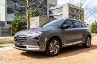 """Autoperiskop.cz  – Výjimečný pohled na auta - Hyundai vítězem testu autonomního brzdění v rámci testování """"Car of the Year"""" COTY 2019"""