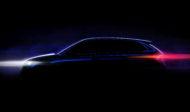 Autoperiskop.cz  – Výjimečný pohled na auta - ŠKODA odhaluje první snímek budoucího kompaktního modelu