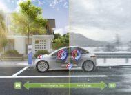 Autoperiskop.cz  – Výjimečný pohled na auta - Systém řízení teploty od společnosti Continental zvýší úspornost automobilů o 25 procent