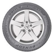 Autoperiskop.cz  – Výjimečný pohled na auta - Dunlop obsadil první místo v každoročním testu zimních pneumatik autoklubu ADAC