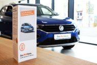 Autoperiskop.cz  – Výjimečný pohled na auta - Das WeltAuto dosáhlo od ledna do září více než 8% růstu prodeje