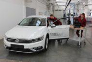 Autoperiskop.cz  – Výjimečný pohled na auta - Vzdělávací projekt QHERO společnosti Porsche Česká republika se rozšiřuje na čtrnáct odborných škol
