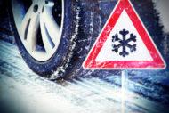 Autoperiskop.cz  – Výjimečný pohled na auta - Nepodceňujte přezutí na zimní pneumatiky. Ty letní ztrácejí své bezpečné vlastnosti ještě nad bodem mrazu