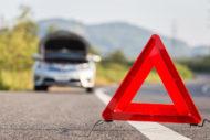Autoperiskop.cz  – Výjimečný pohled na auta - Platí nová povinná výbava do auta!