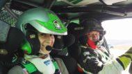 Autoperiskop.cz  – Výjimečný pohled na auta - FIA MIDDLE EAST RALLY CHAMPIONSHIP 2018: Do Kataru pro celkové stříbro v šampionátu