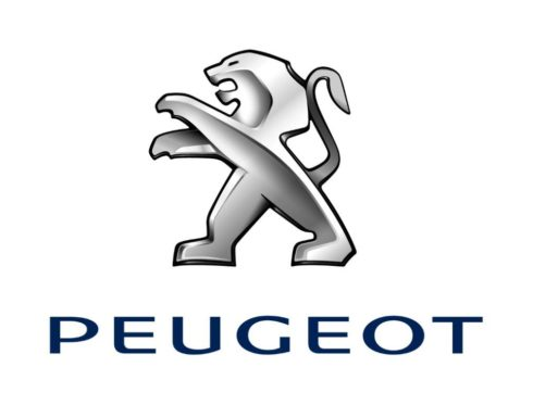 Autoperiskop.cz  – Výjimečný pohled na auta - Peugeot v ČR dosáhl v říjnu rekordního tržního podílu