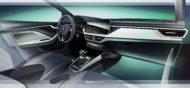 Autoperiskop.cz  – Výjimečný pohled na auta - ŠKODA SCALA s novým konceptem interiéru